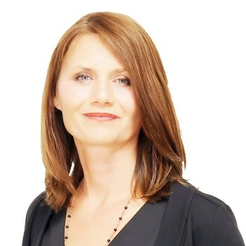 Trainerin Katrin Seidel, BFKM Führungsretreat.de